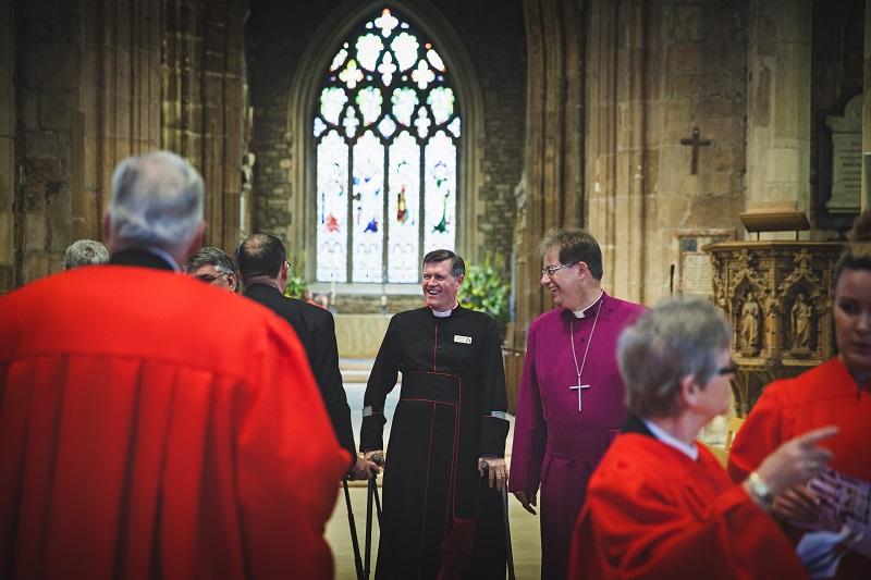 Sheffield Cathedral Royal Maundy-019.jpg