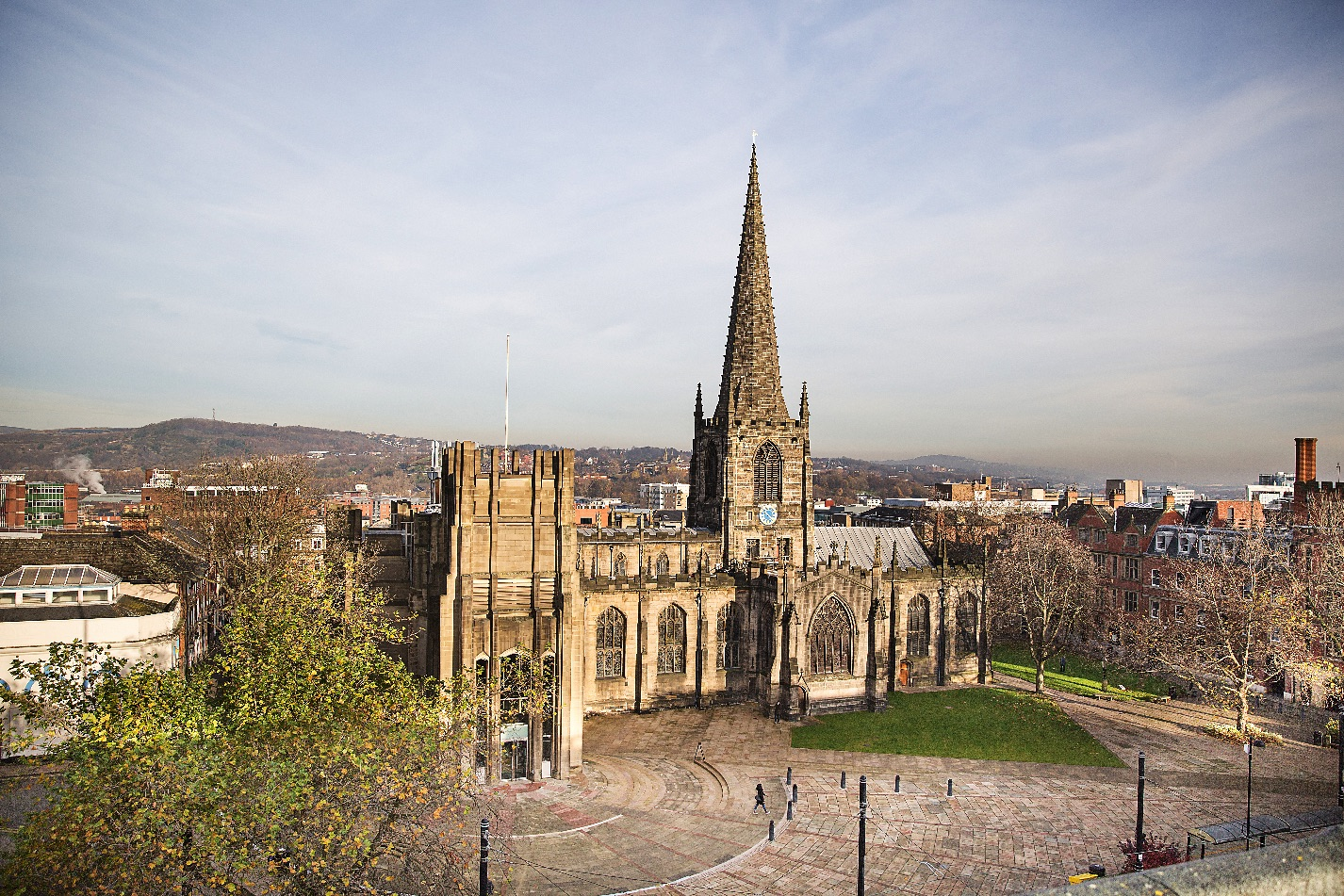 Sheffield Cathedral-022-smaller.jpg