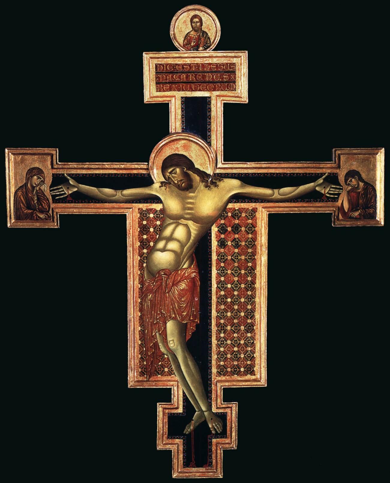 170414 Image 3 - Cimabue Crucifix.jpg