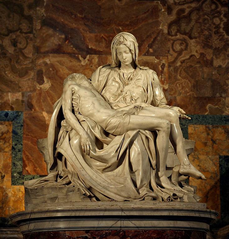 170414 image 5 Michelangelo-pieta.jpg