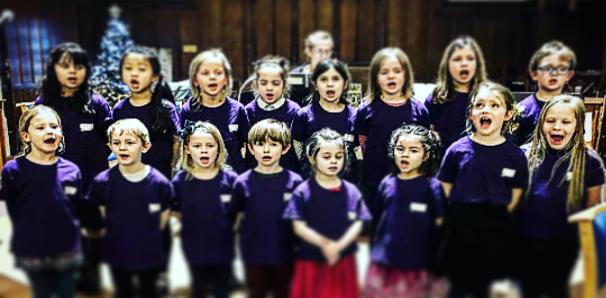 Clifford School Choir.png