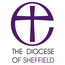 Sheffield Diocese.png
