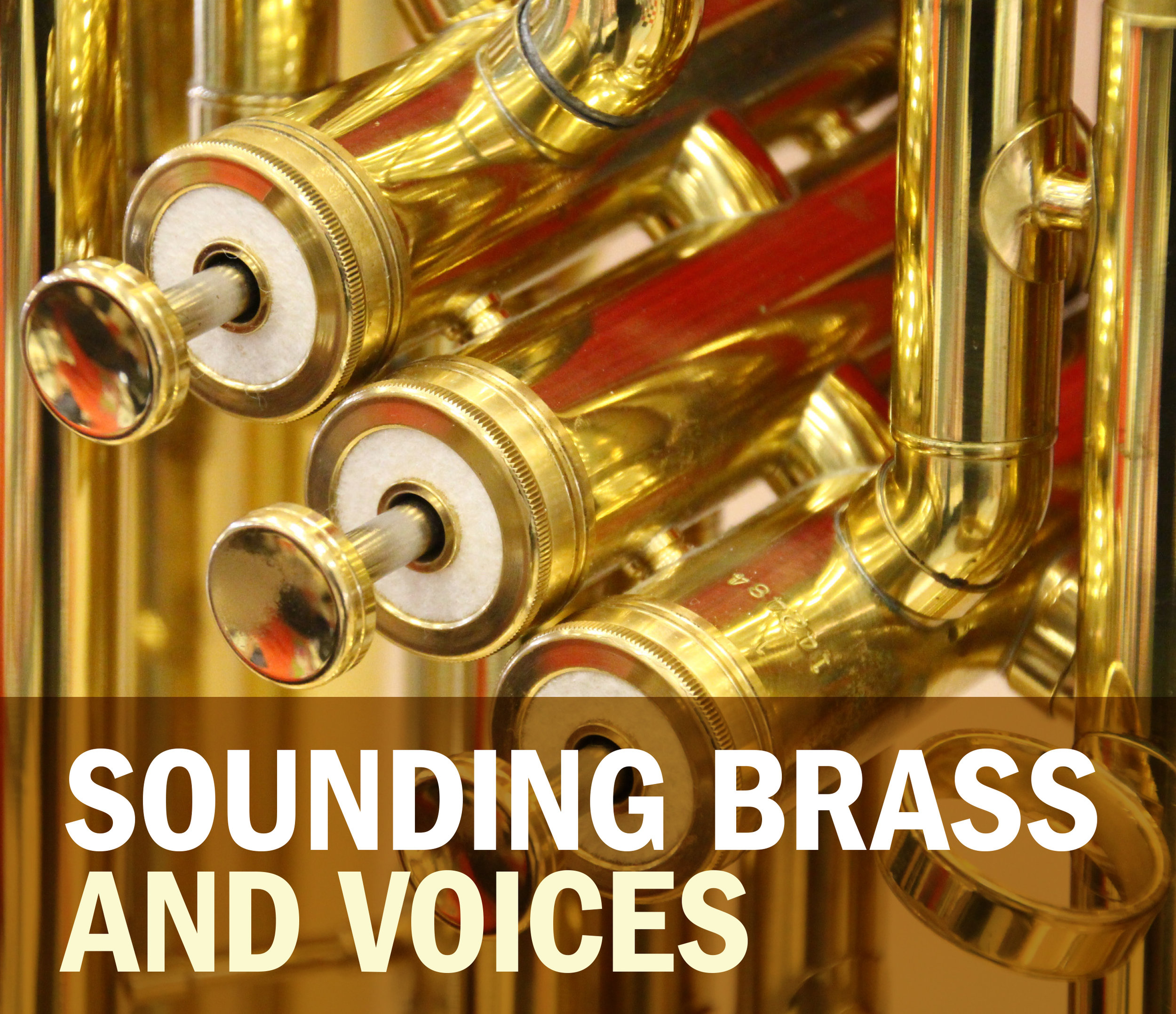 A4_SoundingBrass_print-ready.jpg