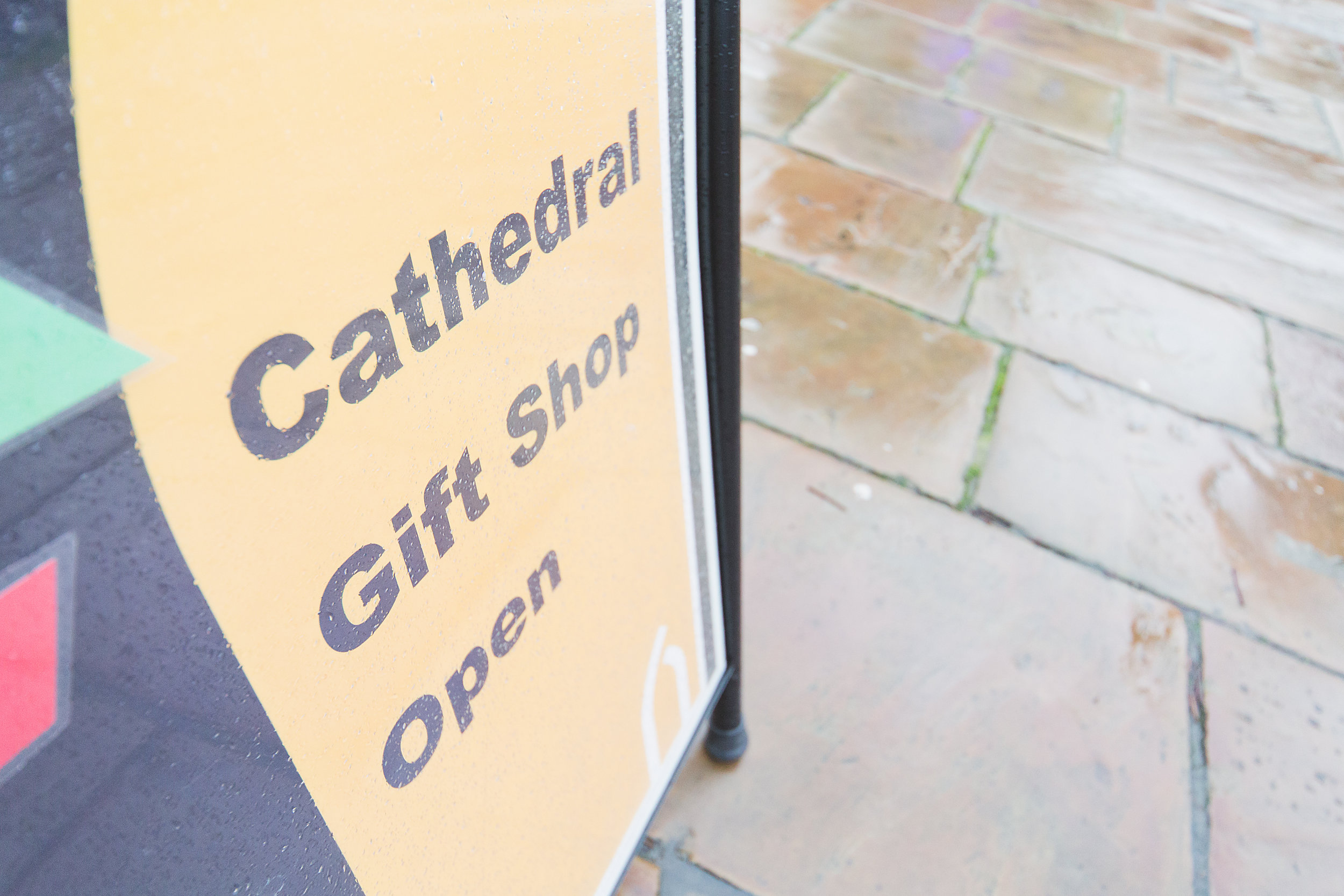 Cathedral Shop-013.jpg