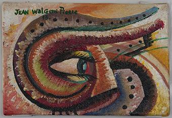Haiti_paintings_0252_s.jpg