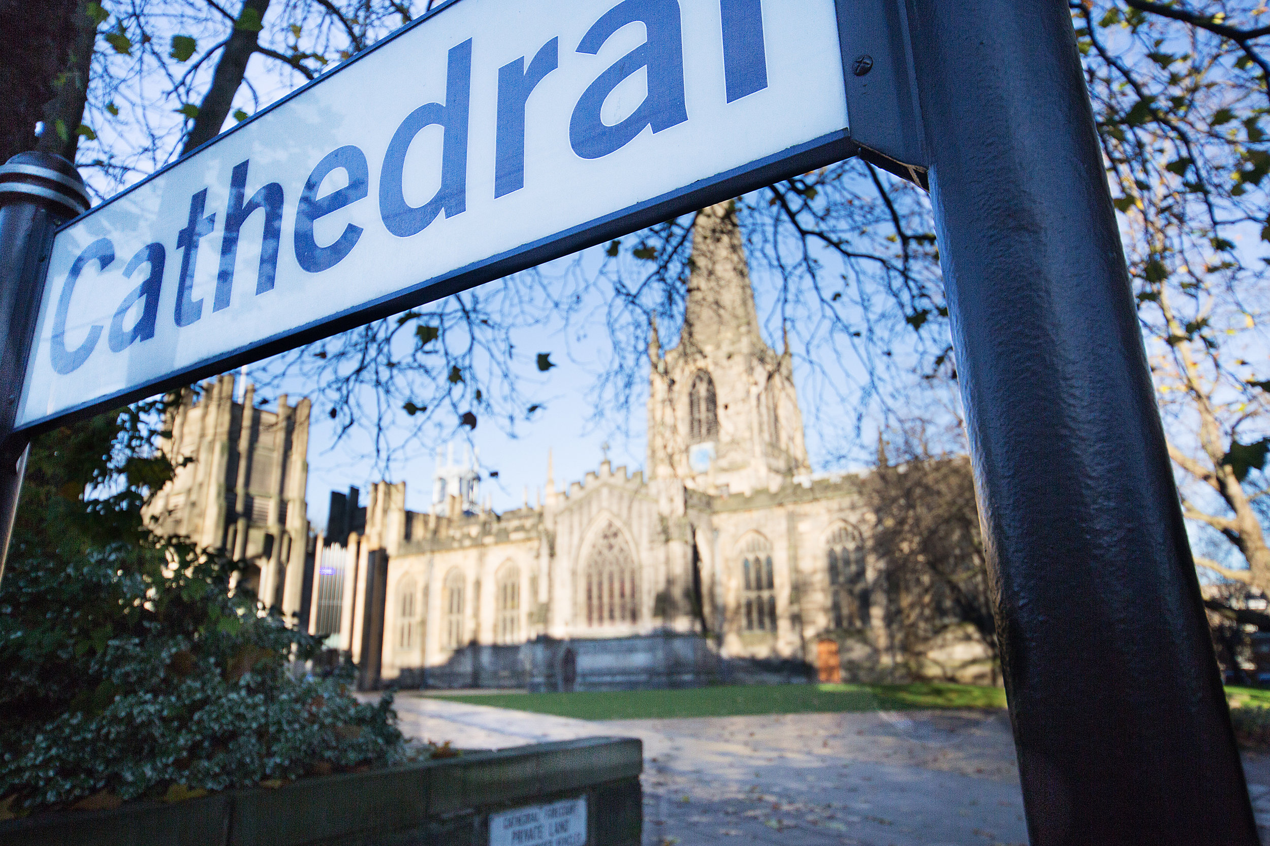 Sheffield Cathedral-039RS.jpg