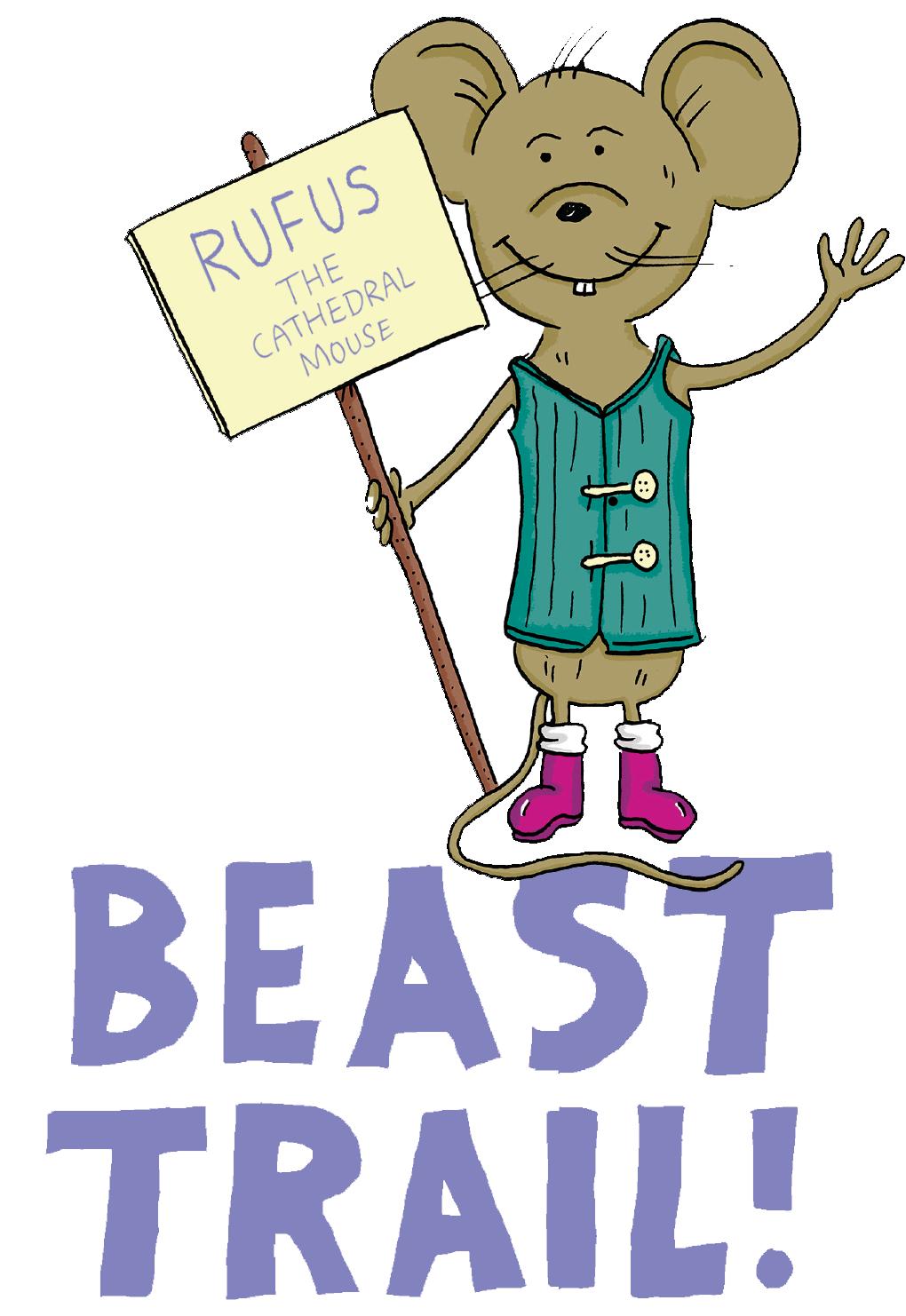 Rufus Beast.png