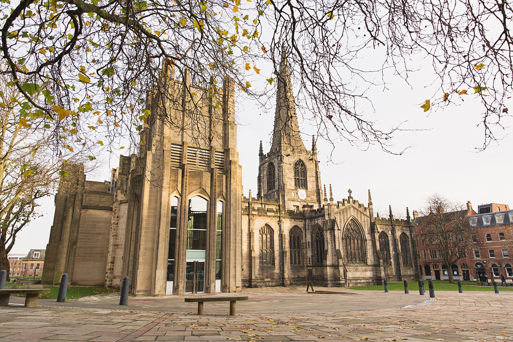 Sheffield Cathedral-010.jpg