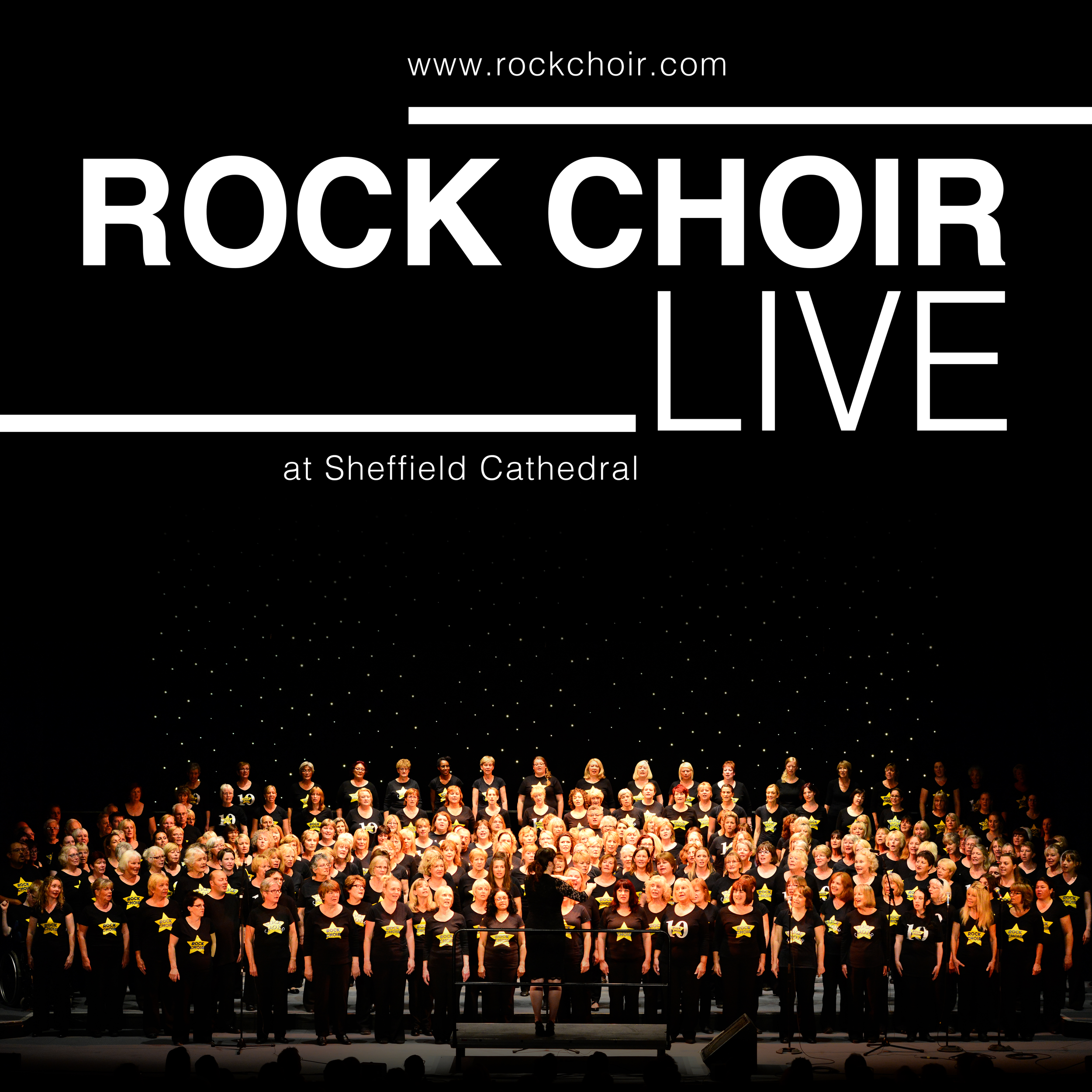 Rock Choir for Website.png