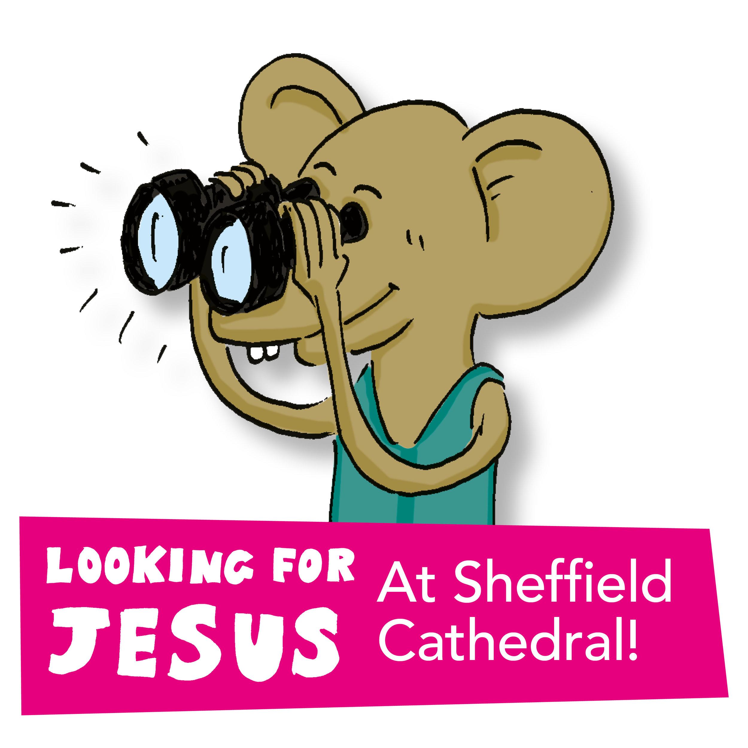 Looking for Jesus Marketing Image.jpg