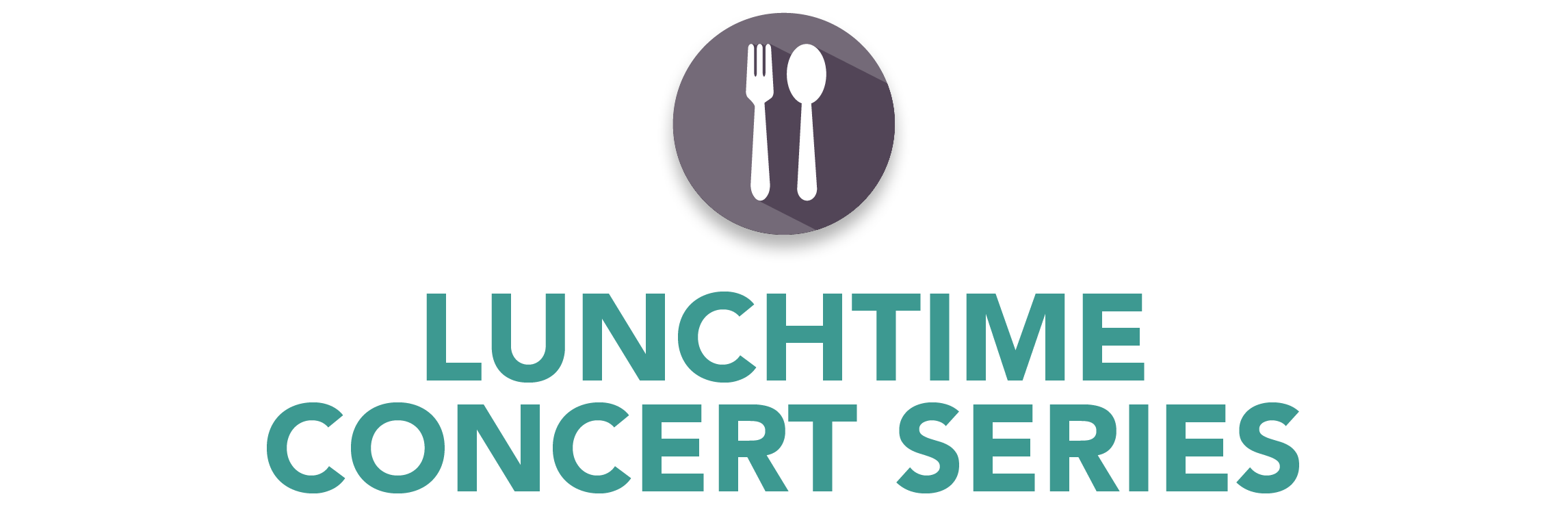 Lunchtime Concert Series.png