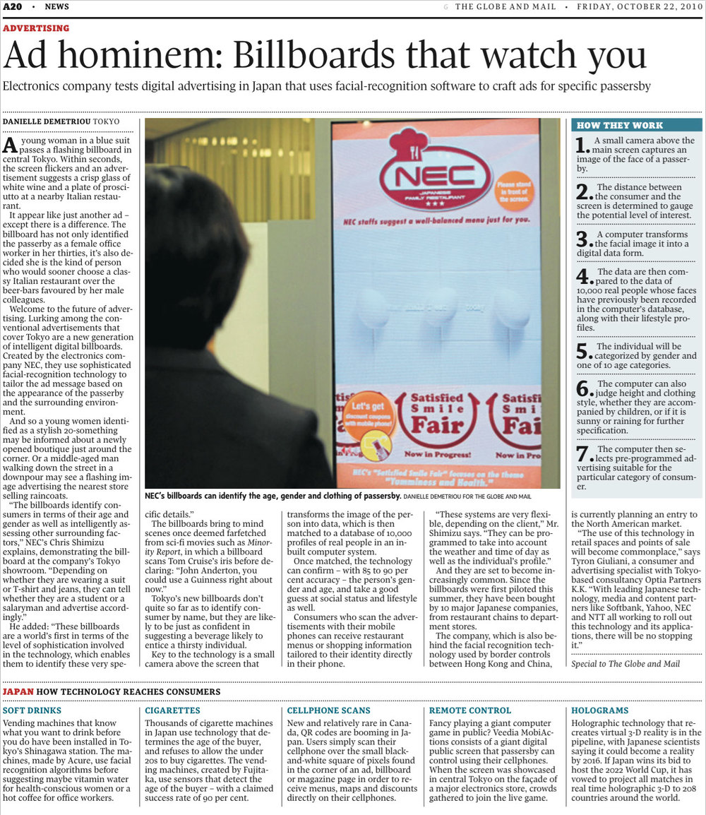Globe-&-Mail--Billboards-_Page1.jpg
