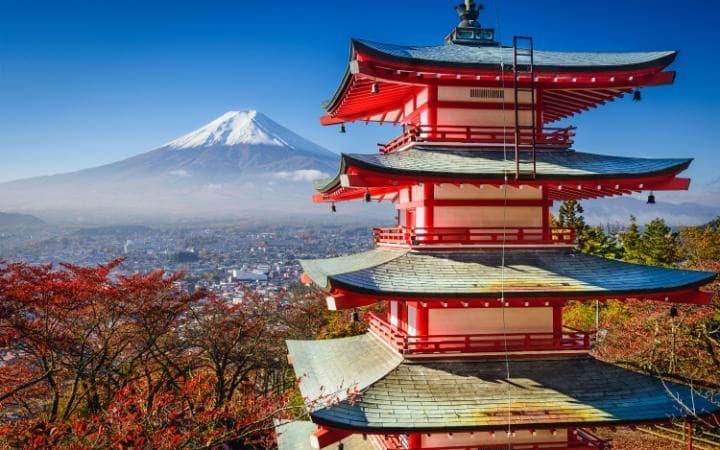 japan 2-large.jpg