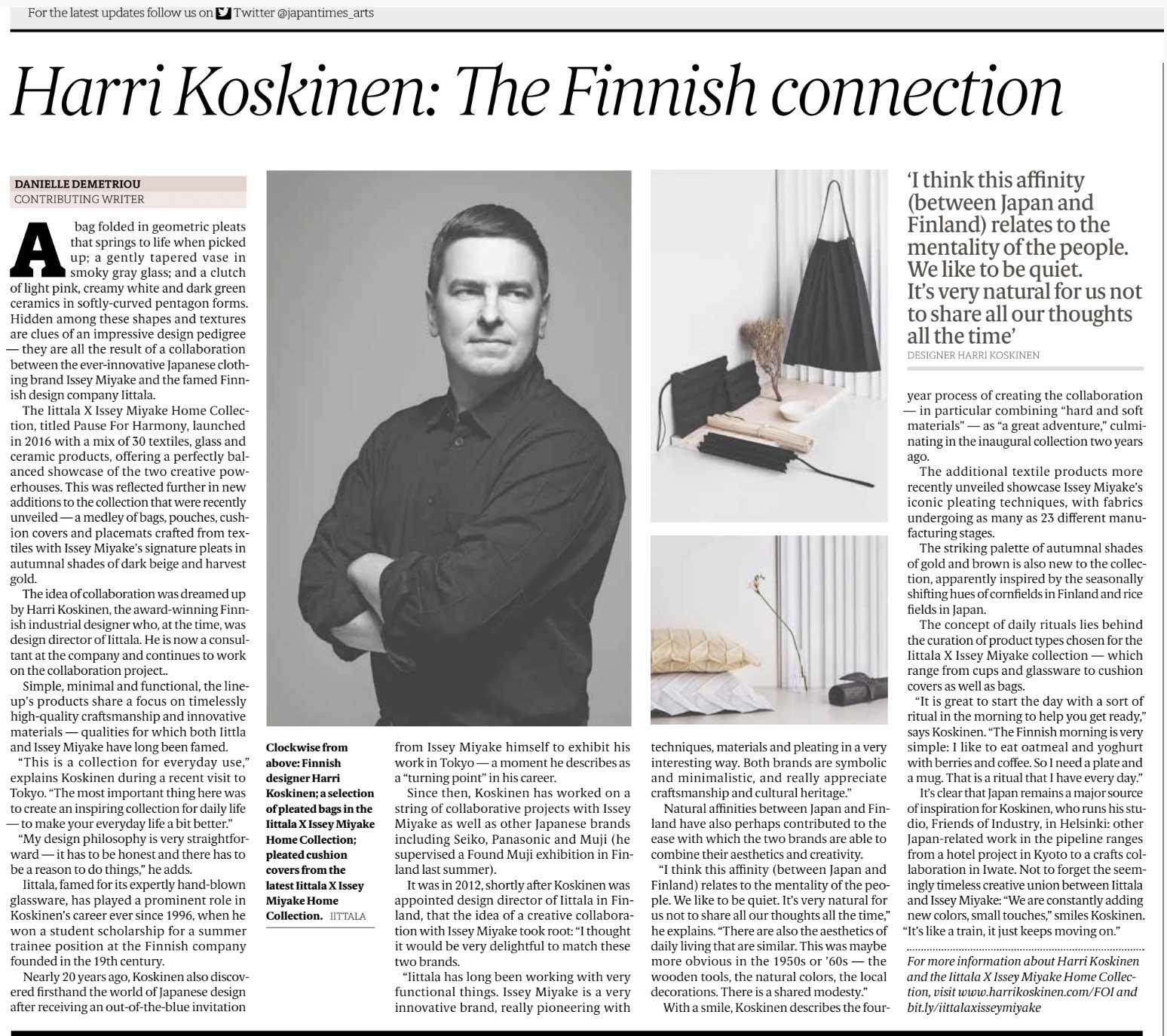 02 Iittala X Issey Miyake- Harri Koskinen interview.jpg