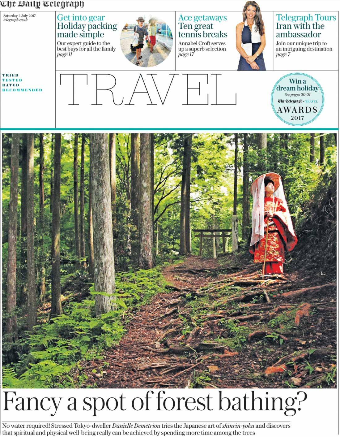 12 Cover story- Forest Bathing.jpg