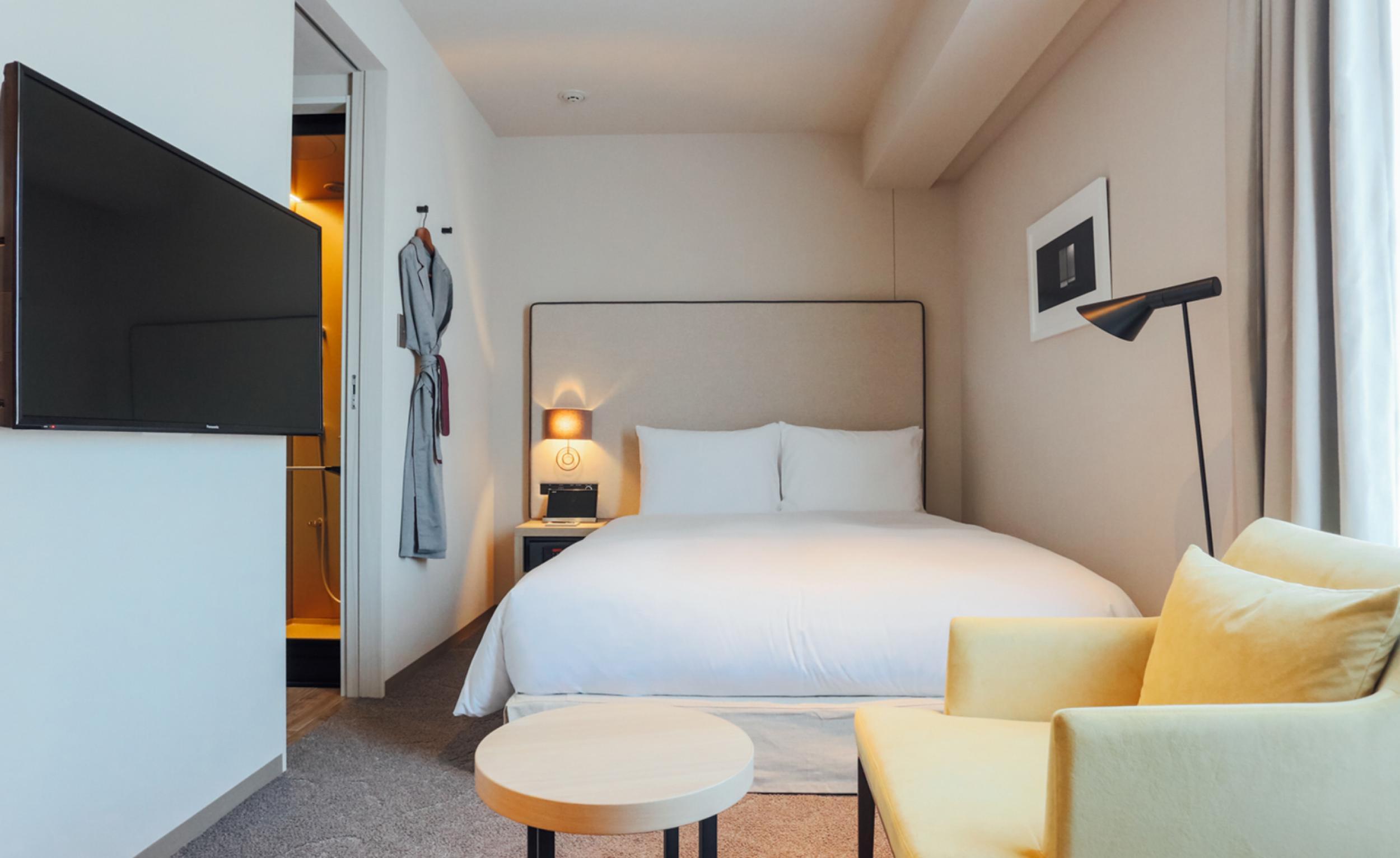 03 nohga-hotel-1.jpg