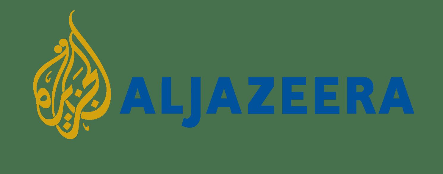al-jazeera-png-aljazeera-logo-01-png-1800-1-e1517557663605.png