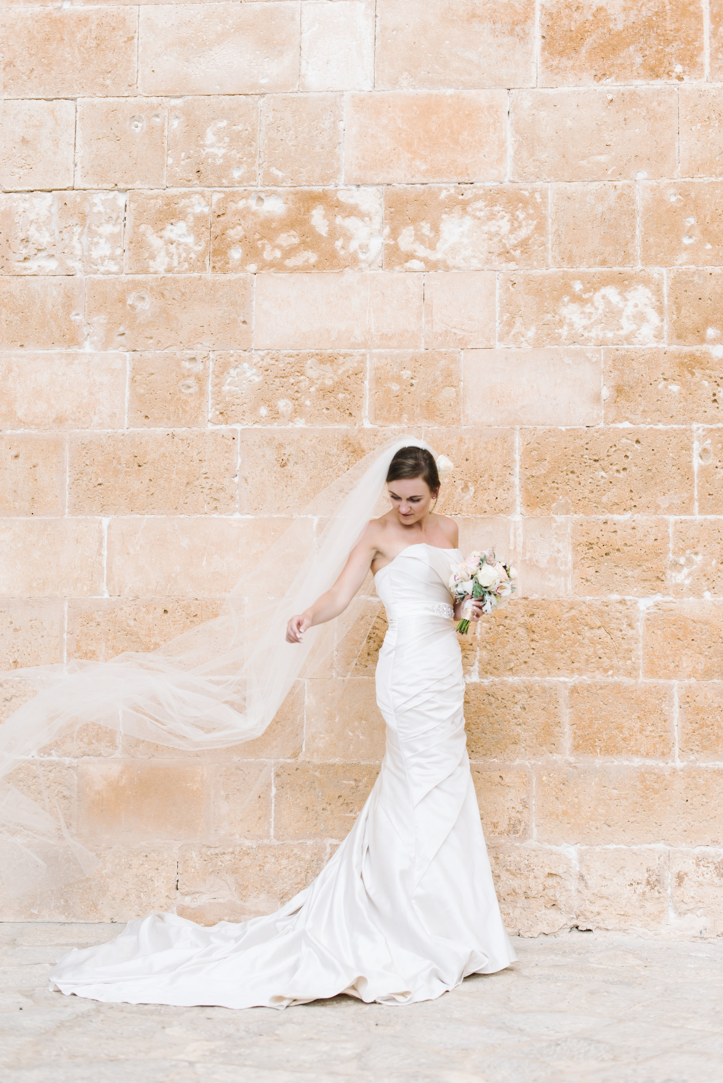 Wedding Mallorca - Hair & Makeup Ibiza