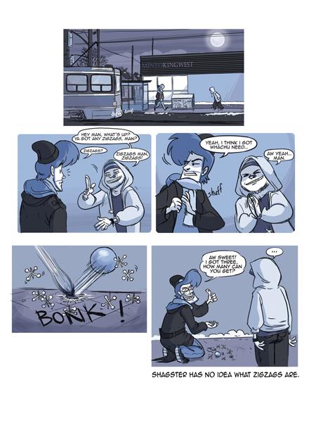 comics_05.jpg