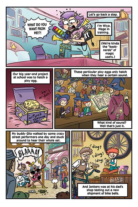 comics_06.jpg