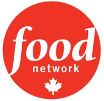 network_food.jpg