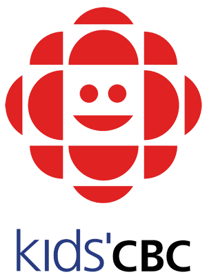 logo-kids-cbc.png