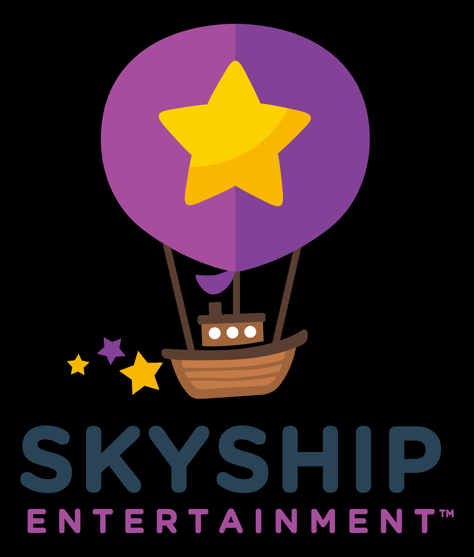 Skyship_Logo_withTM.png
