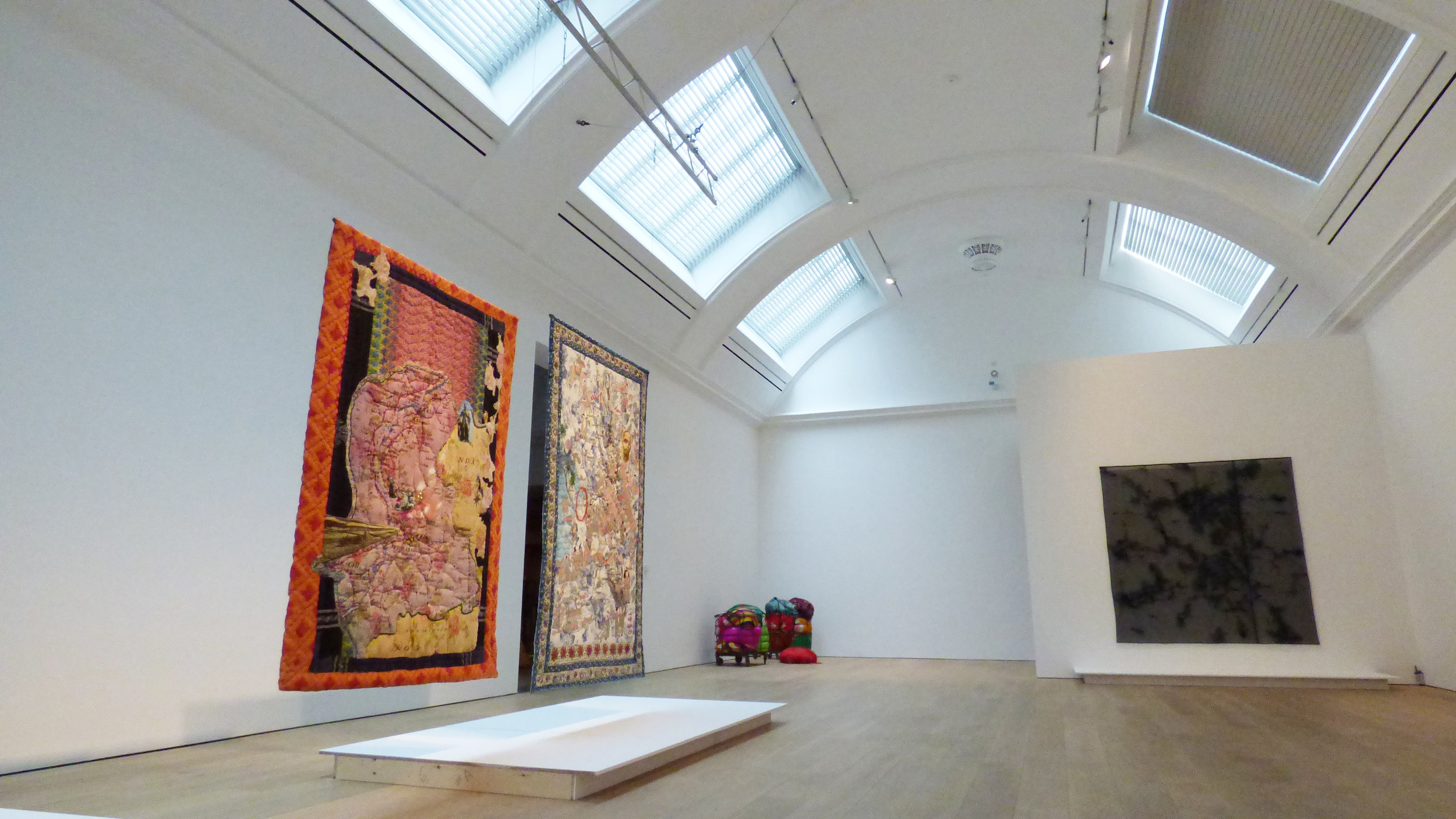 Whitworth Art Gallery Manchester (05).JPG