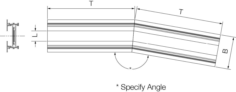 Air Diffusion FlowBar - Angled Section.jpg