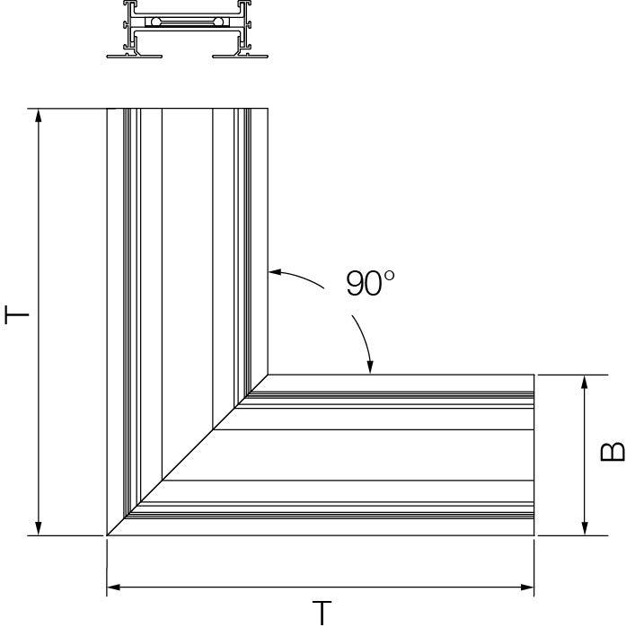 Air Diffusion FlowBar - Corner Sections.jpg
