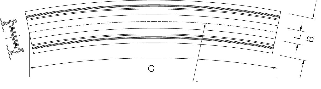 Air Diffusion FlowBar - Curved Sections.jpg