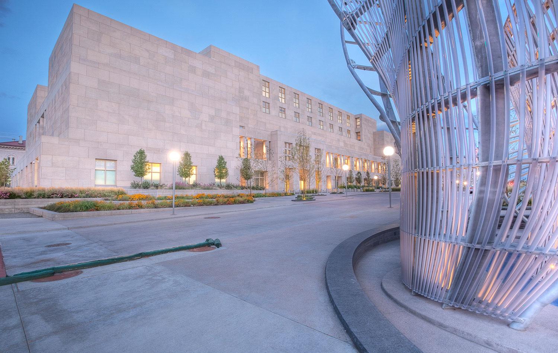 Detention-Center-11x17-(street-level-statue).jpg