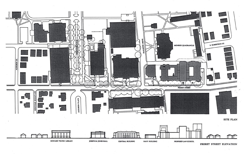 site1.jpg