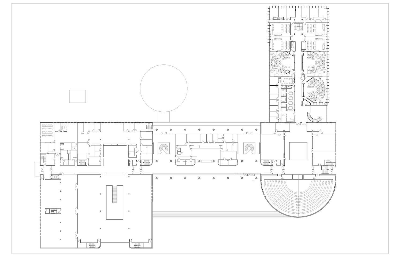 revised-plan-2.jpg
