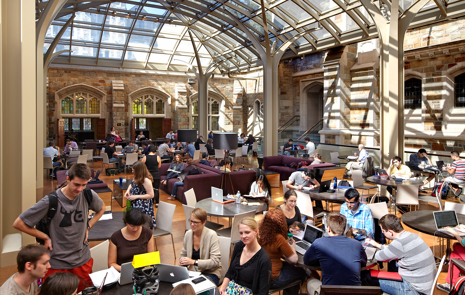 UofM_Law_School_Commons_AM_Int-093-fused-dc2.jpg