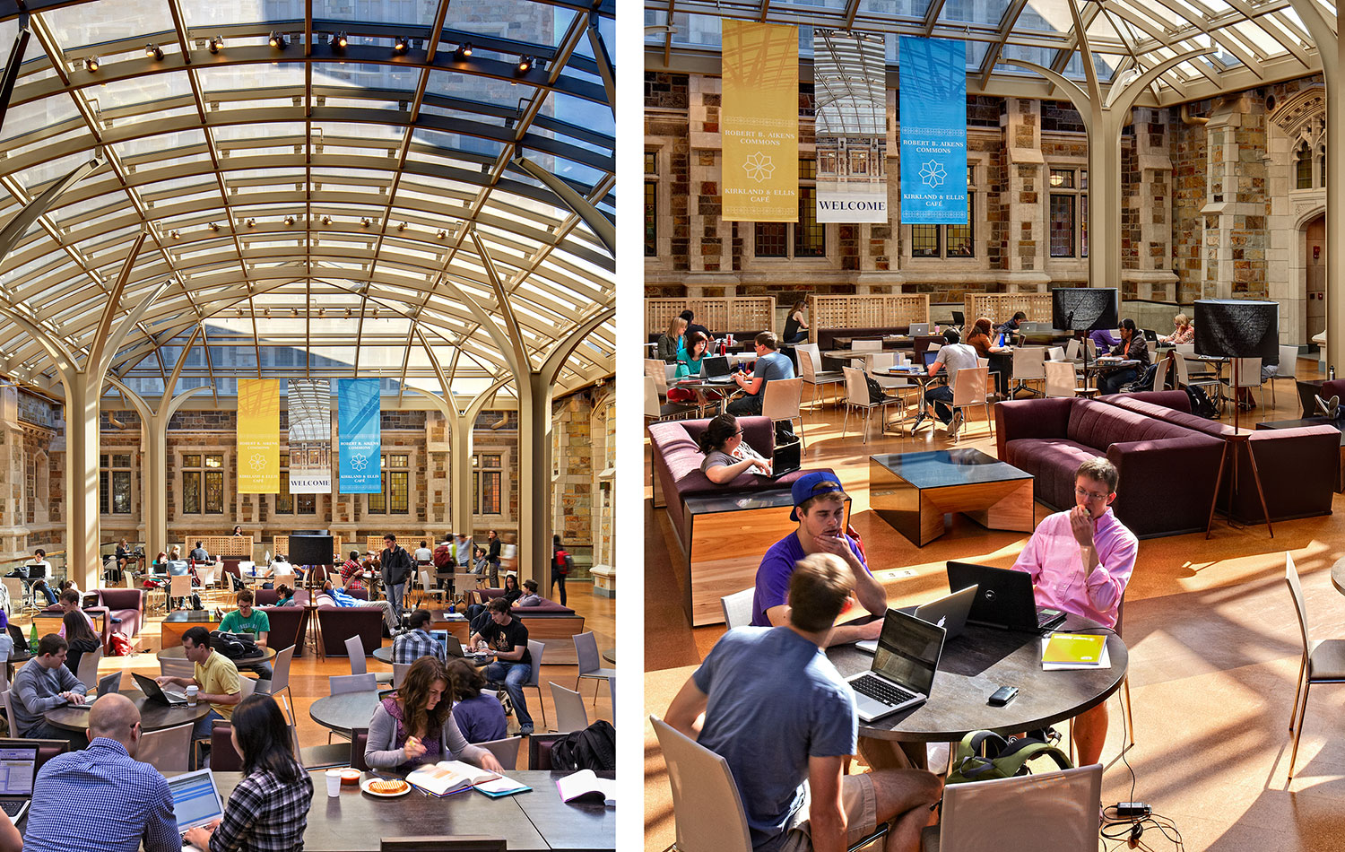 UofM_Law_School_Commons_AM_Int-072-fused-dc2.jpg