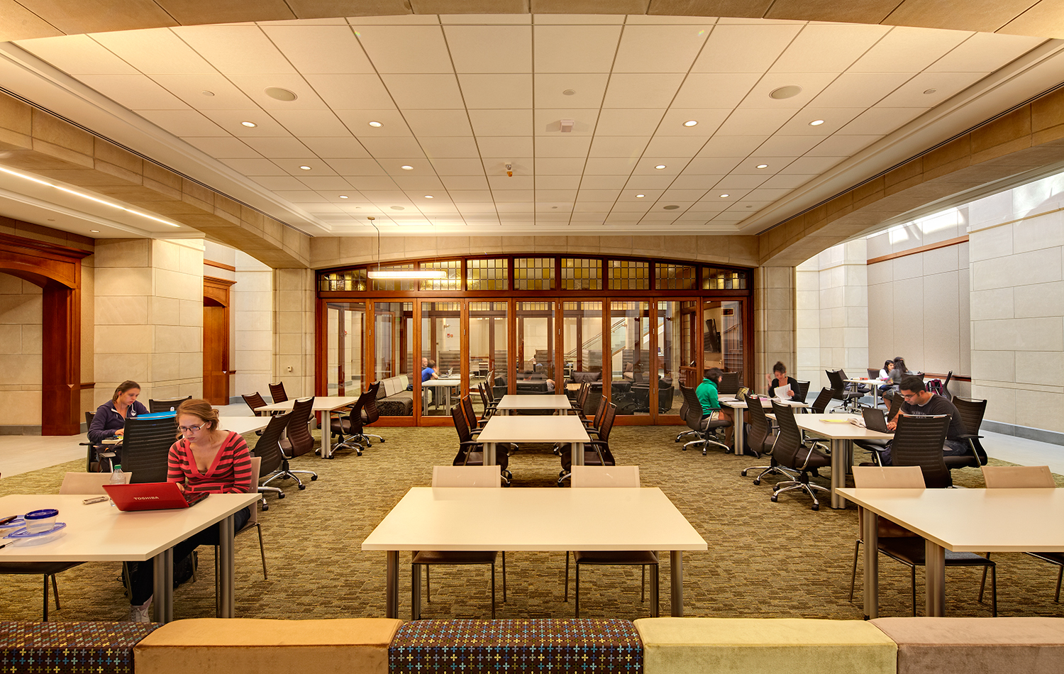 UofM_Law_School_Commons_Lower_Level-112-fused-dc2.jpg