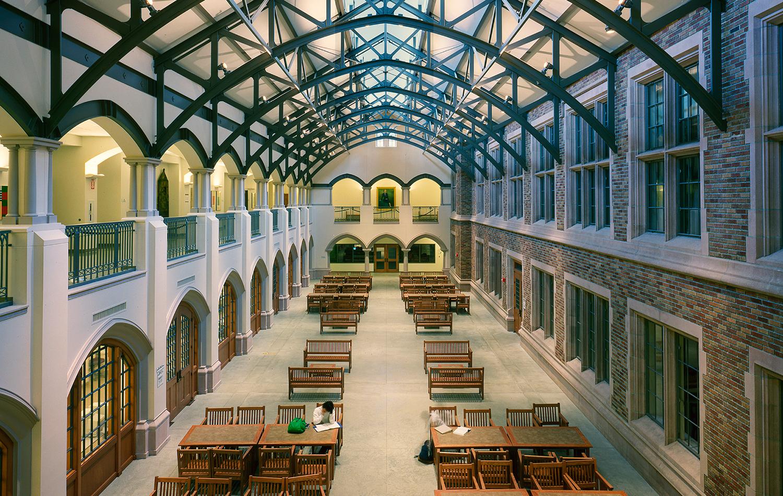 atrium1.jpg