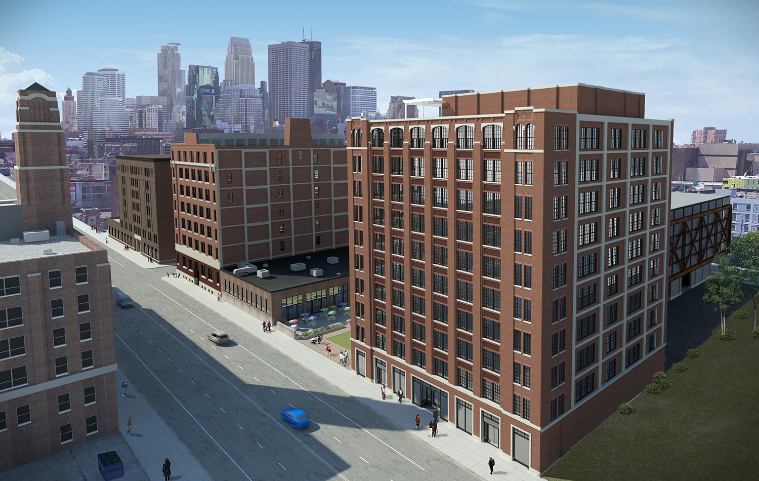 North_Loop_view6.jpg