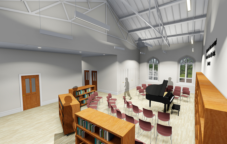Interior_Choir_Room1.jpg