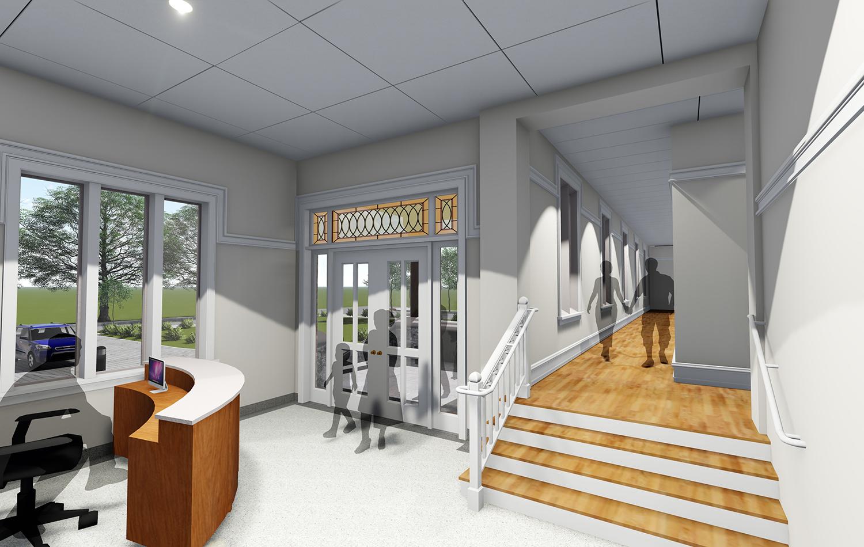Interior_Entrance1.jpg
