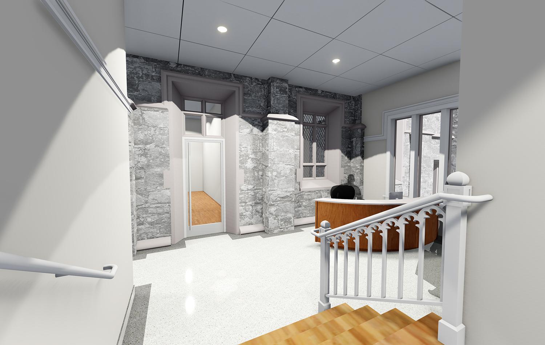 Interior_Entrance2.jpg