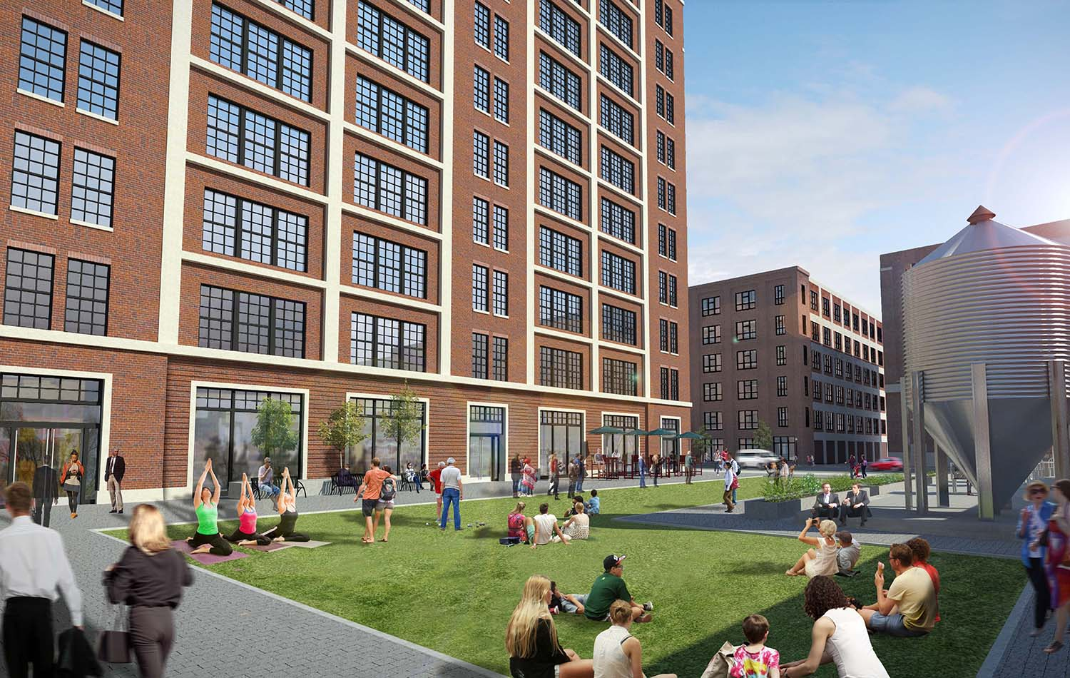 North_Loop_View3_update.jpg