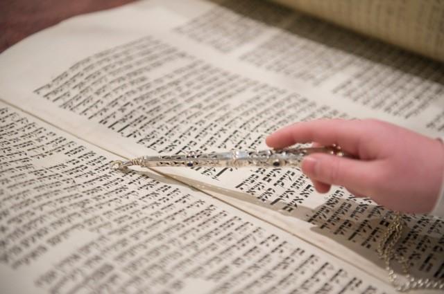 Yad & Torah.jpg