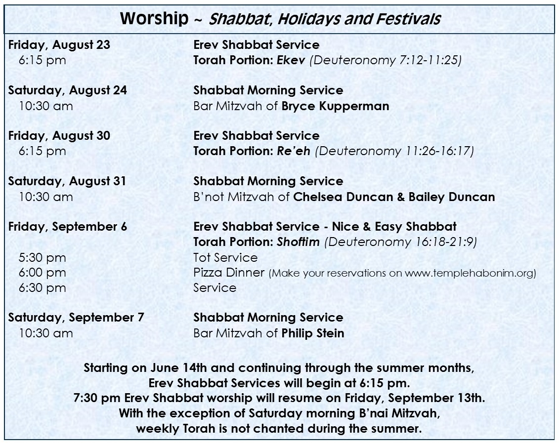 Summer Worship 2.jpg