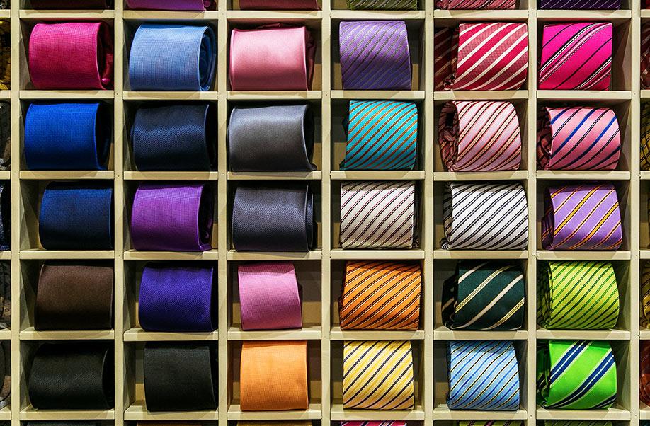 tie-organizing.jpg