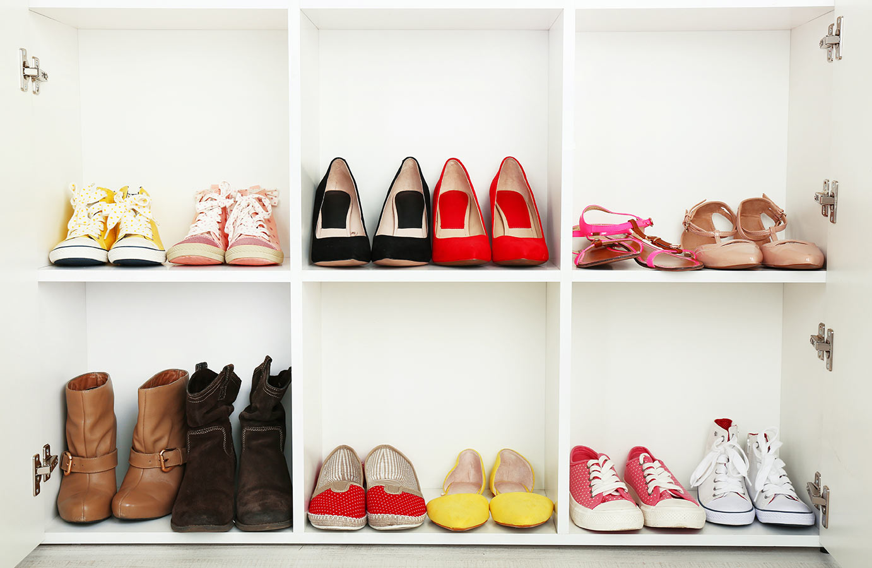 shoe-organizing.jpg