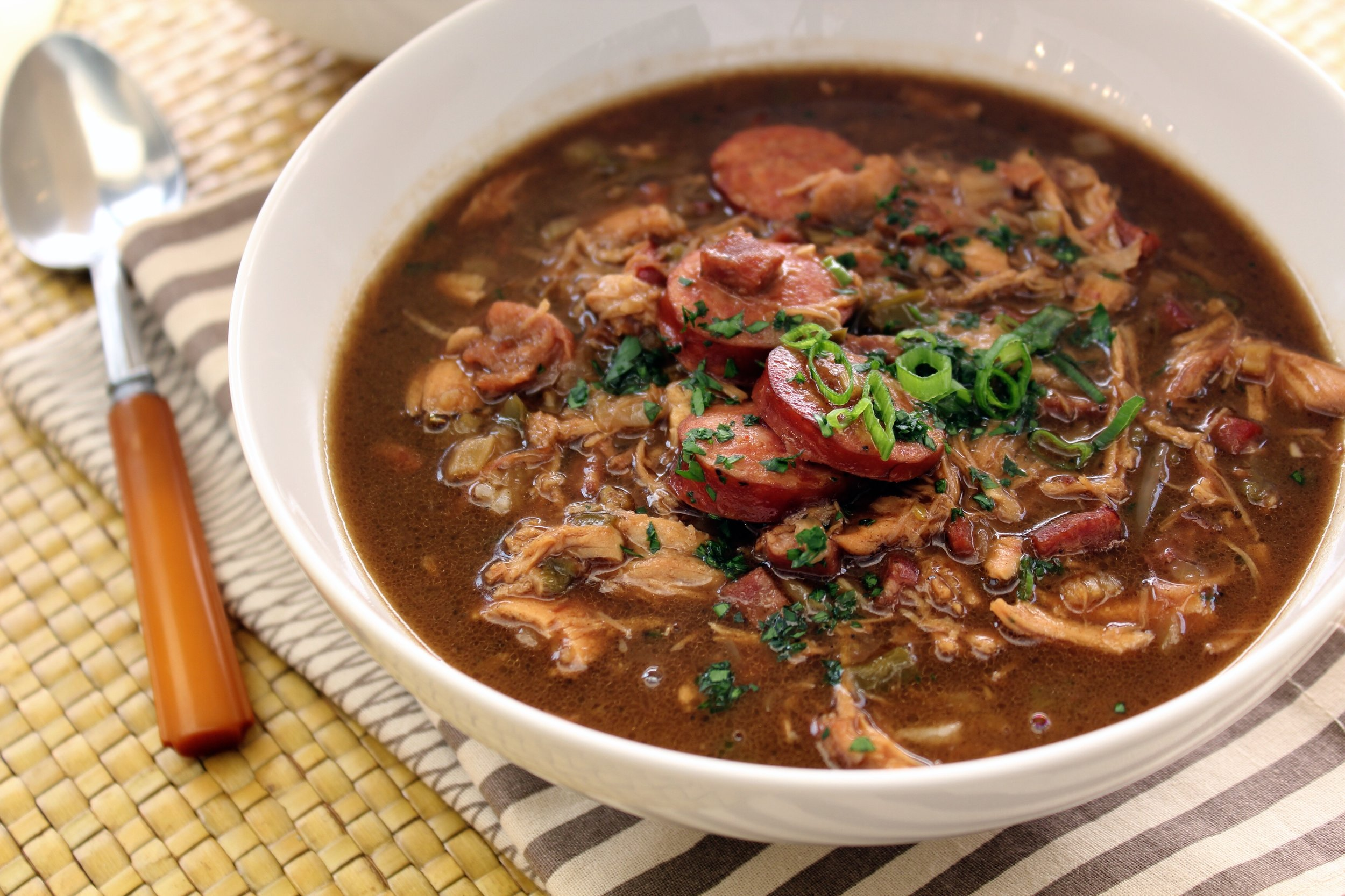 Turkey bone gumbo 2.JPG