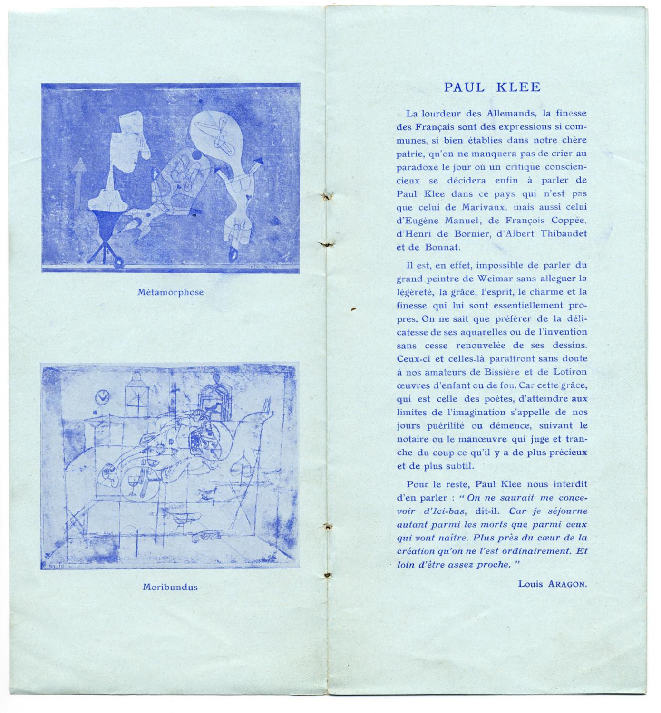 01-KLK1925.3b.jpg