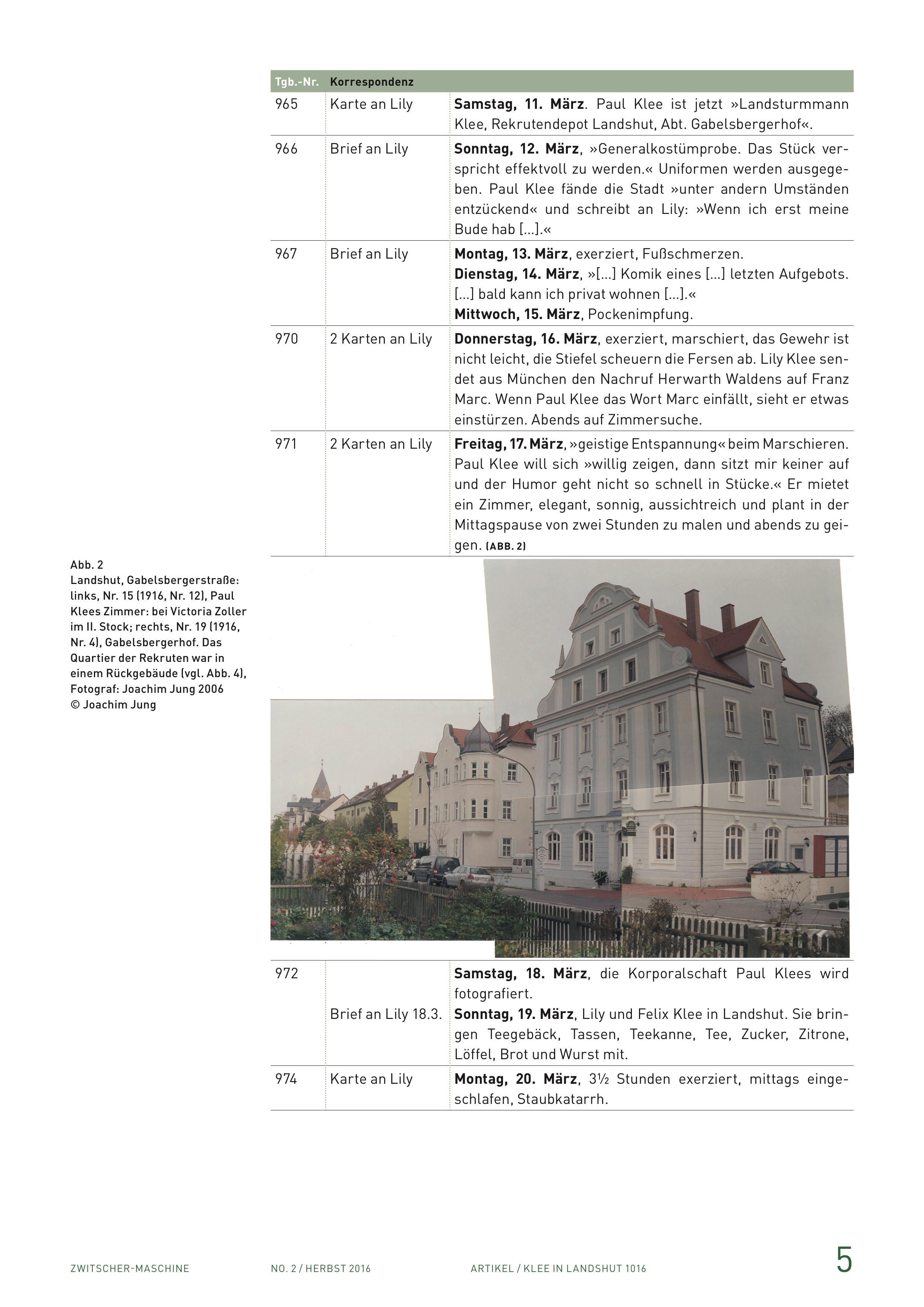 Page 03.jpg